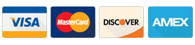 Secure Card Payment