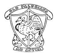 OLD PALUDIANS ASSOCIATION